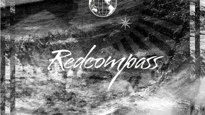 Redcompass_photo3