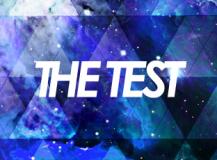 THETEST410-230-410x230