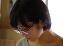 oshimatomoko_prof (3)