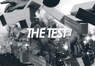 TESTSSKL
