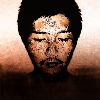 EPO-Face2