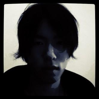 KAZOE NOBUAKI (1)