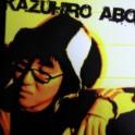 kazuhiro_artist_photo
