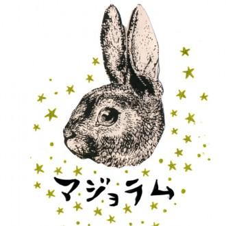 icon-usagi-2-330x330