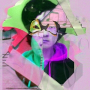 avatars-000005759185-8rb9d6-crop