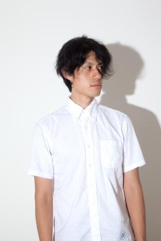 DJ濱photo