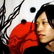 hiroyuki_arakawa-360x285