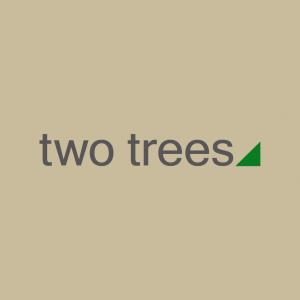 logo_twotrees